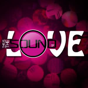 This Is The Sound Of...Love 2011 Various Artists