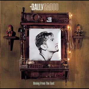 RISING FROM THE EAST 1996 Bally Sagoo