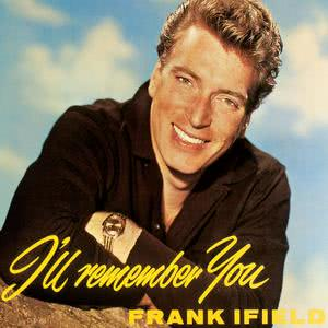 I Remember You 2003 Frank Ifield