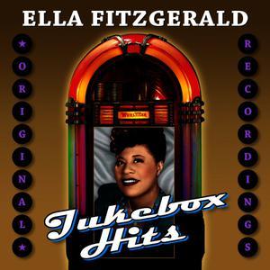 Ella Fitzgerald的專輯Jukebox Hits