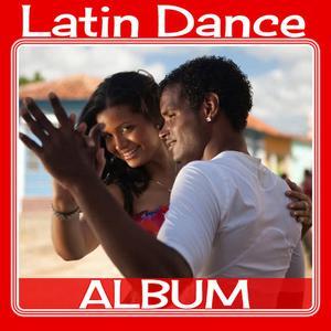 Latin Dance Album
