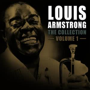Louis Armstrong的專輯Collection - Volume 1