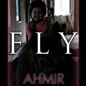 Ahmir的專輯Ahmir: Fly (Cover)