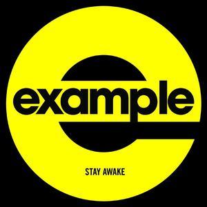 Stay Awake 2011 Example