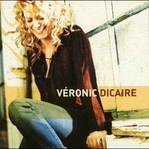 Veronic DiCaire 2013 Veronic DiCaire