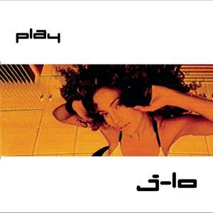 Play 2001 Jennifer Lopez