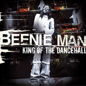 King Of The Dancehall 2004 Beenie Man