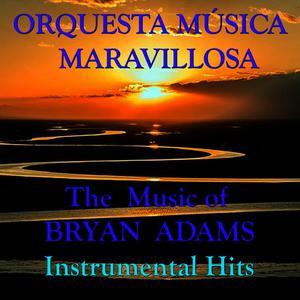 收聽Orquesta Música Maravillosa的Is Your Mama Gonna Miss Ya歌詞歌曲