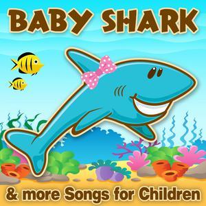 收聽Nursery Rhymes的Down by the Bay歌詞歌曲