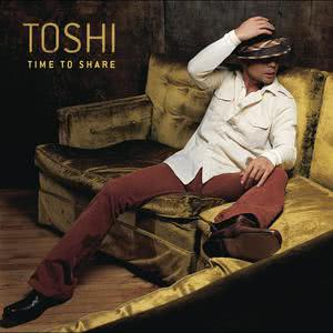 Time To Share 2004 Toshi(歐美)