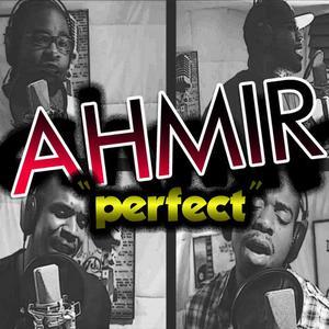 Ahmir的專輯Ahmir: Perfect (Cover)