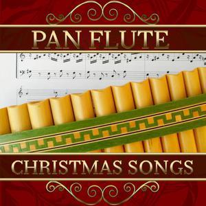 Pan Flute Christmas Songs