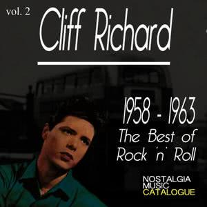 Cliff Richard的專輯The Best of Rock'n'roll, Vol. 2