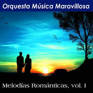 收聽Orquesta Música Maravillosa的Rock de la Cárcel歌詞歌曲