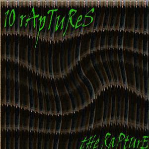 The Rapture的專輯10 Raptures
