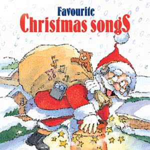 The Jamborees的專輯Favourite Christmas Songs - Volume 2