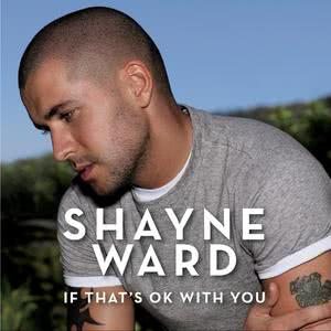 If That's OK With You (Single Mix)