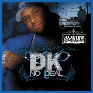 收聽DK的Crip 2 Nite歌詞歌曲