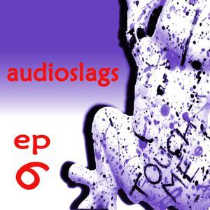 收聽Audioslave的Beyond歌詞歌曲