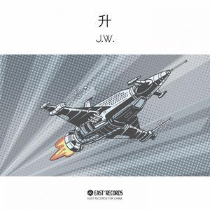 J.W.的專輯Sheng