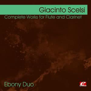 收聽Ebony Duo的Piccola Suite : II (1953)歌詞歌曲
