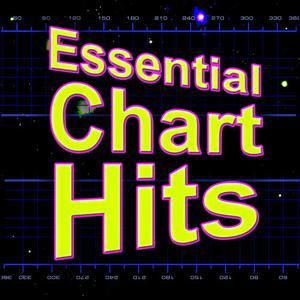 收聽The Chart Toppers的Break Your Heart (Made Famous By Taio Cruz)歌詞歌曲