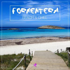 Various Artists的專輯Formentera - Beach & Chill