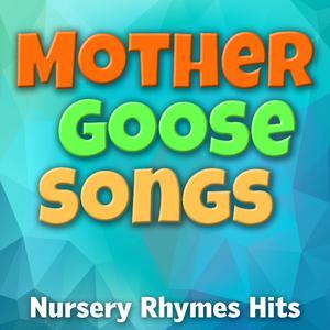 收聽Nursery Rhymes的Peter Hammers with One Hammer歌詞歌曲