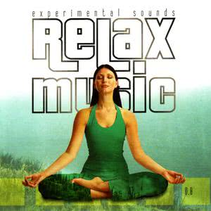 收聽Relax Music的El Grito de Las Notas歌詞歌曲