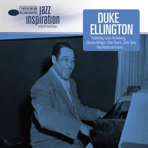 Jazz Inspiration 2012 Duke Ellington & His Orchestra