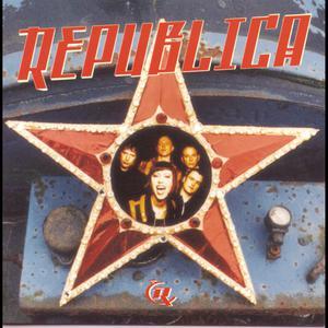 Republica 1997 Republica