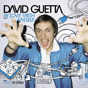 In Love With Myself 2005 David Guetta