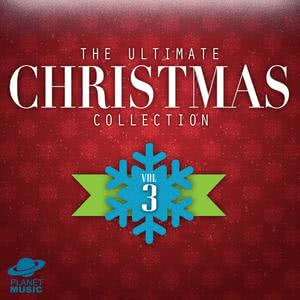 The Hit Co.的專輯The Ultimate Christmas Collection, Vol. 3