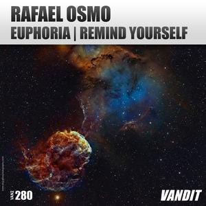收聽Rafael Osmo的Remind Yourself歌詞歌曲