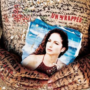 Unwrapped 2003 Gloria Estefan