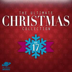 The Hit Co.的專輯The Ultimate Christmas Collection, Vol. 17