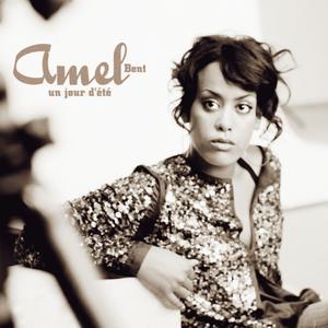 Un Jour D'Eté 2004 Amel Bent