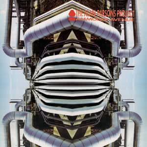 Ammonia Avenue (Expanded Edition) 2008 The Alan Parsons Project