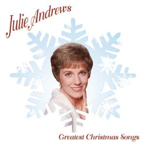 Greatest Christmas Songs 1999 Julie Andrews