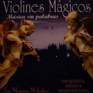 收聽Orquesta Música Maravillosa的Tonight歌詞歌曲