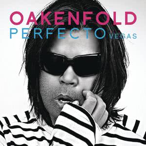 Paul Oakenfold的專輯Perfecto Vegas