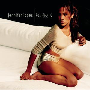 6號地下鐵 2010 Jennifer Lopez