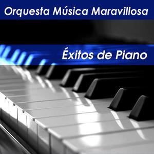 收聽Orquesta Música Maravillosa的Torn Between Two Lovers歌詞歌曲