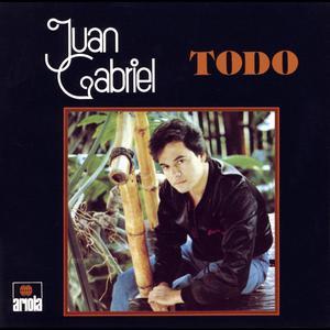 收聽Juan Gabriel的Caray歌詞歌曲