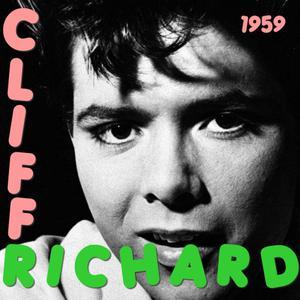 Cliff Richard的專輯1959 Volume 1