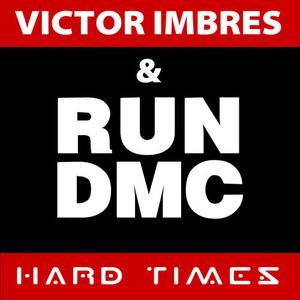 Run-DMC的專輯Hard Times