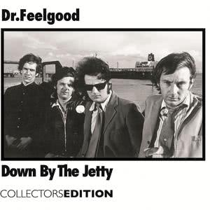 Down By The Jetty 2006 Dr. Feelgood