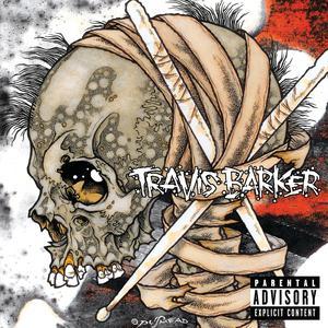 Give The Drummer Some 2011 Travis Barker