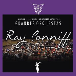 收聽Ray Conniff的Rapsodia In Blue歌詞歌曲