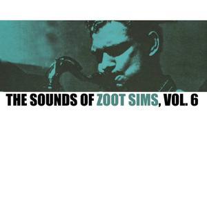 收聽Zoot Sims的One to Blow On歌詞歌曲